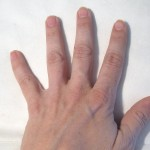 2 Aceite 150x150 Nuevo servicio de uñas, manicura y pedicura en Art en Tall