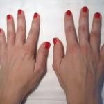 4 150x150 Nuevo servicio de uñas, manicura y pedicura en Art en Tall