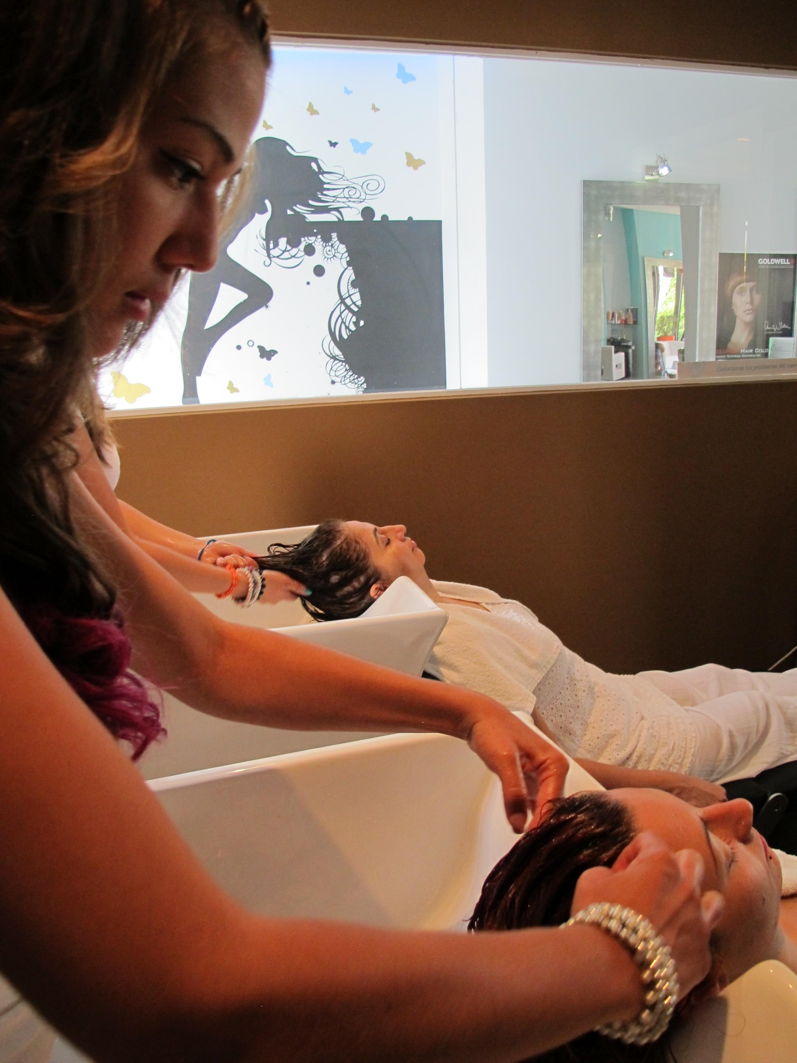 IMG 1182 e1344434158739 Como lavarse el cabello en casa