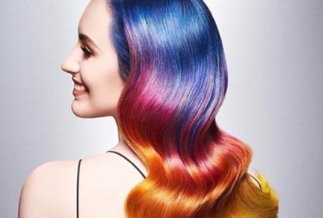 FullSizeRender 460x310 ¿Que sucede cuando no aciertan tu color de cabello?