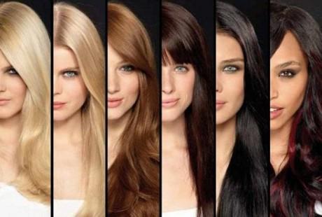IMG 9449 460x310 ¿Que sucede cuando no aciertan tu color de cabello?
