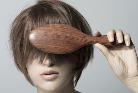 blog10 460x310 ¿Qué pasa cuando el peinado lo hago yo en casa...?