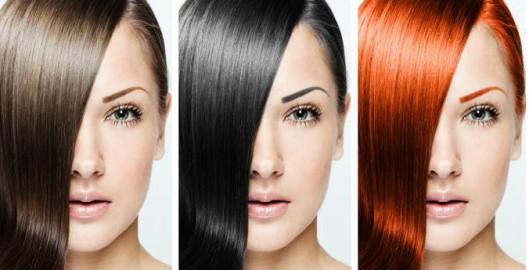 colores-para-el-pelo9