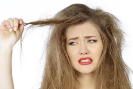 pelo encrespado 460x310 Y yo con estos pelos!!!!